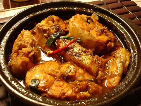Món ăn từ cá chép rất tốt cho chị em phụ nữ, đặc biệt là phụ nữ mang thai