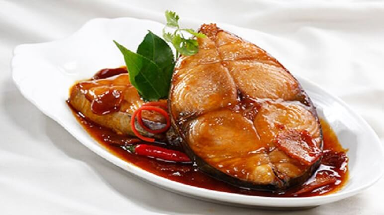 Để có món cá chép thơm ngon, hấp dẫn bạn không thể bỏ lỡ những lưu ý sau