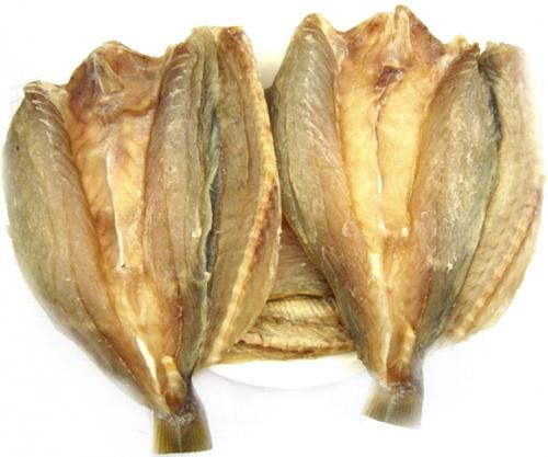 Cá chép phơi khô bằng cách truyền thống sẽ là nguồn thực phẩm tốt nhất