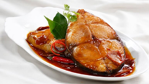 Cakhoto.vn là địa chỉ mua cá chép kho sẵn tại Tp. HCM uy tín